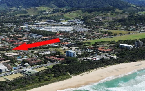 15 Boultwood St, Coffs Harbour NSW 2450
