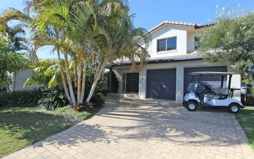 22 Cook Drive, South West Rocks NSW 2431