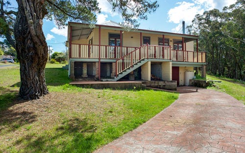 28 Westbourne Avenue, Wentworth Falls NSW 2782