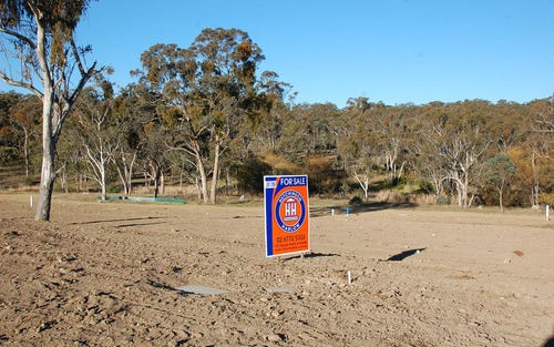 Lot 206 Schaefer Drive, Armidale NSW 2350