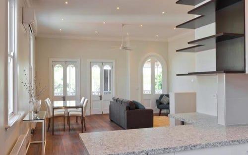 430 Smollett Street, Albury NSW 2640