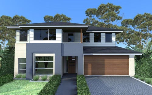 Lot 1347 Proposed road, Leppington NSW 2179
