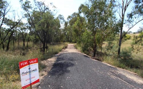 Lot 6 Oakland Place, Inverell NSW 2360