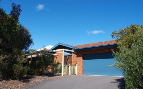 2 Withnell Circuit, Kambah ACT