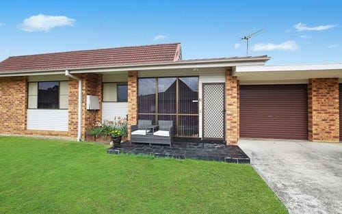 16/92 Lord Street, Port Macquarie NSW