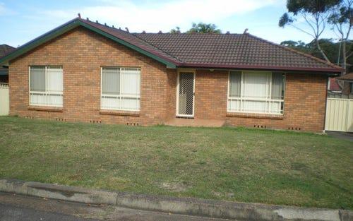 28 Creighton Drive, Medowie NSW