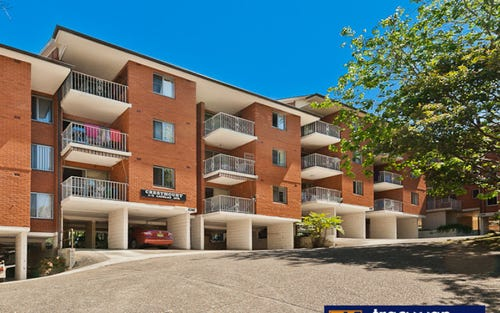 20/1-3 Lachlan Avenue, Macquarie Park NSW 2113