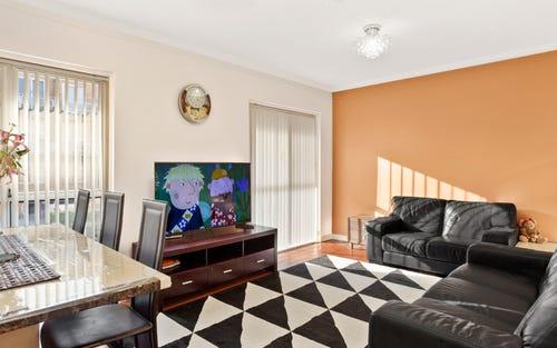 3/18 Darley Street, Mona Vale NSW