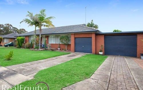 63 Lucas Avenue, Moorebank NSW 2170