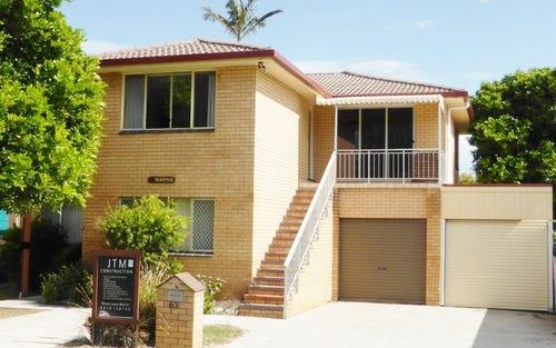 63 Yamba Street, Yamba NSW 2464
