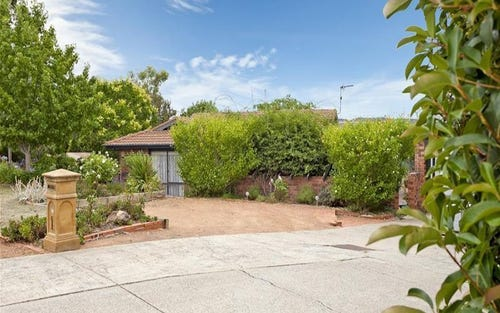 1 Van Pelt Place, Oxley ACT