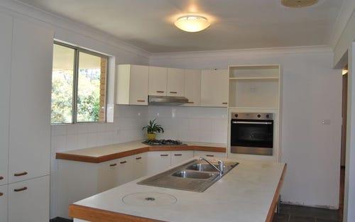 171 Wallace Street, Macksville NSW 2447