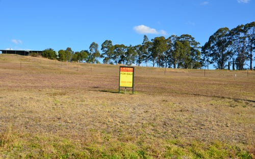 Lot 5 Mountview Avenue, Wingham NSW 2429