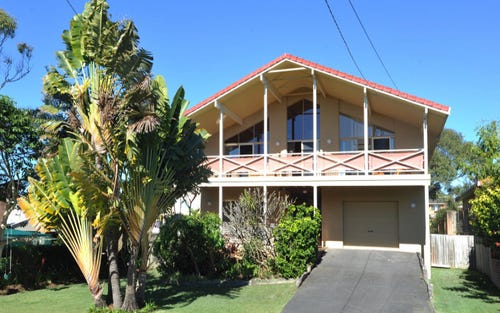 30 Maple Road Sandy Beach, Coffs Harbour NSW