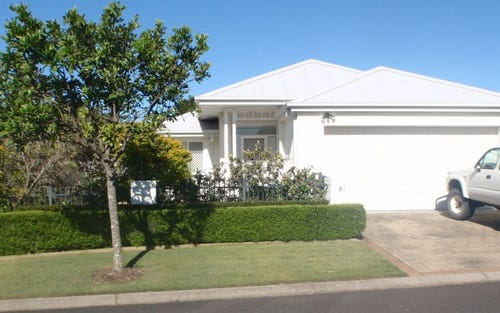 84 The Drive, Yamba NSW