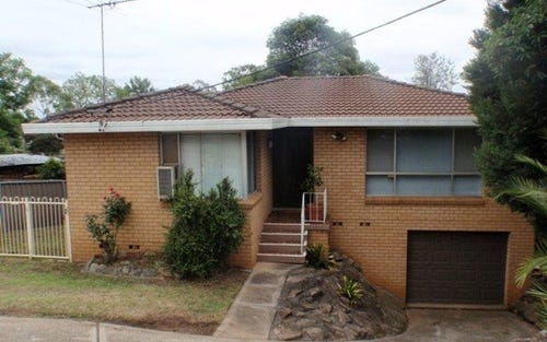2 Austin Ave, Campbelltown NSW 2560