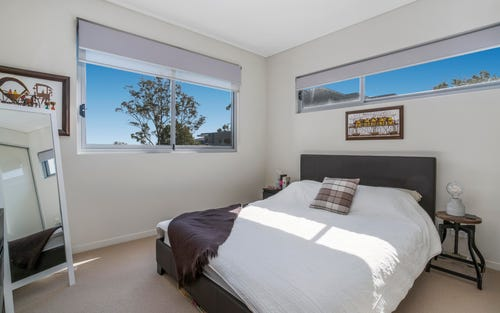 3301/1 Nield Av, Greenwich NSW 2065