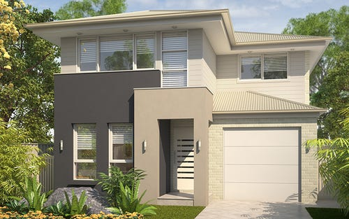 Lot 112 Proposed Road (Off Crown Street), Riverstone NSW 2765