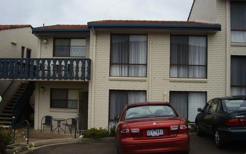 9/38 Main Street, Merimbula NSW 2548