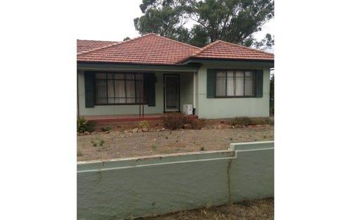 95 Waterview Street, Ganmain NSW
