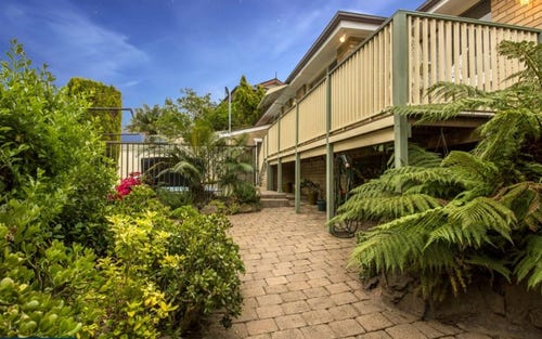 3 Joyce Avenue, Picnic Point NSW 2213