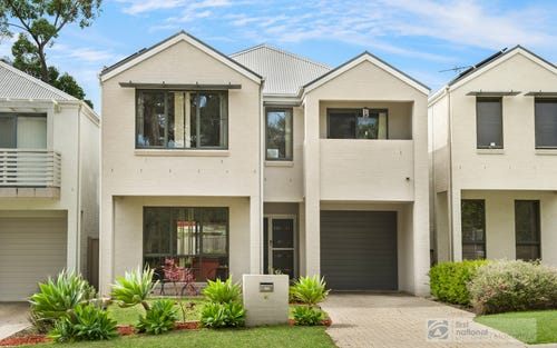 44 Pelargonium Crescent, Macquarie Fields NSW 2564