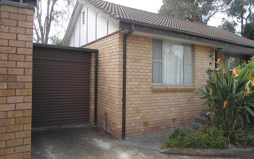 6/22 Highland Ave, Mount Lewis NSW 2200