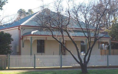 9 Parker Street, Cootamundra NSW 2590