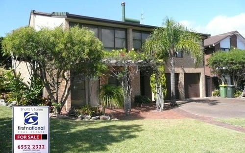 34 High Street, Hallidays Point NSW 2430