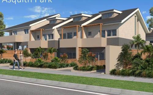 475-477 Pacific Highway, Asquith NSW 2077