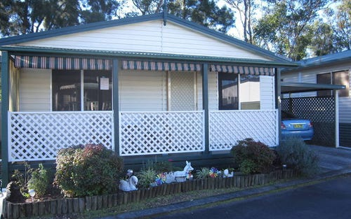 49/115 Pacific Highway, Kangy Angy NSW 2258