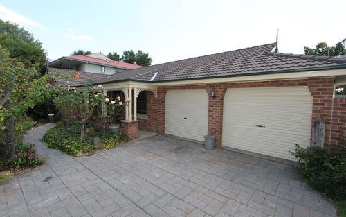 3 Dale Place, Windradyne NSW 2795