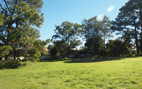 Lot 5 Platypus Court, Iluka NSW 2466
