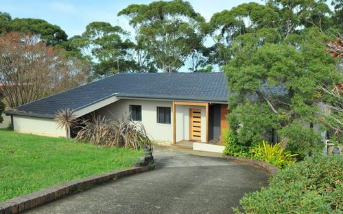 12 Island View Close, Coffs Harbour NSW 2450