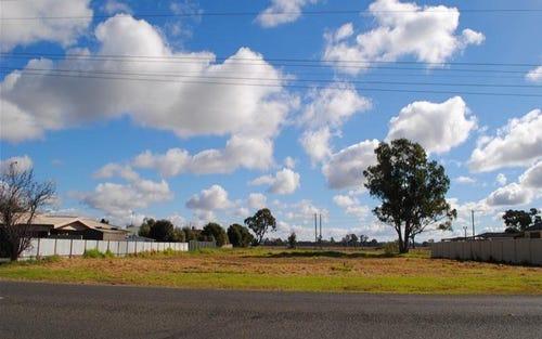 60 Corowa Road, Mulwala NSW 2647