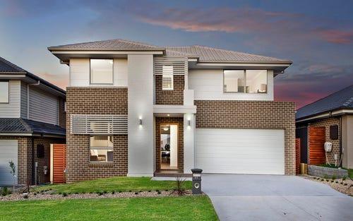 26 Rose Street, Oran Park NSW 2570