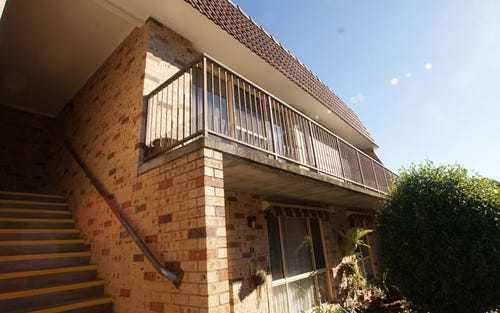 Unit 15/9 South Street, Batemans Bay NSW 2536