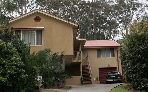 23 Berrima Street, Catalina NSW 2536