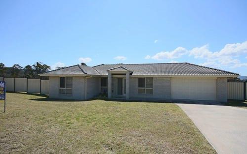 1 Mackenzie Court, Tenterfield NSW 2372