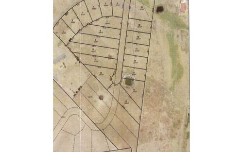Lot 21 & 22 Maclura Drive, Marulan NSW 2579