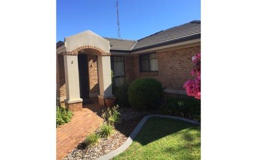 2/103 Acacia Avenue, Leeton NSW