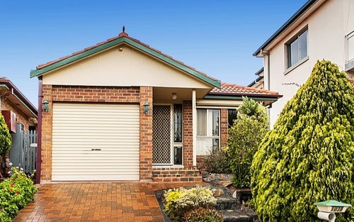 103B McFarlane Drive, Minchinbury NSW 2770