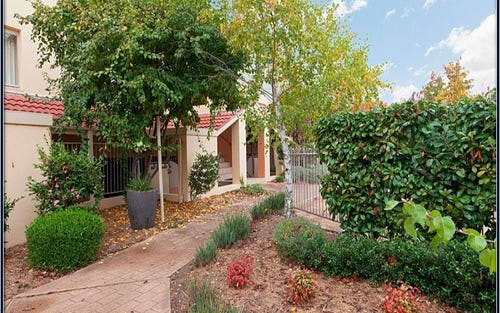 15/45 Leahy Close, Canberra ACT