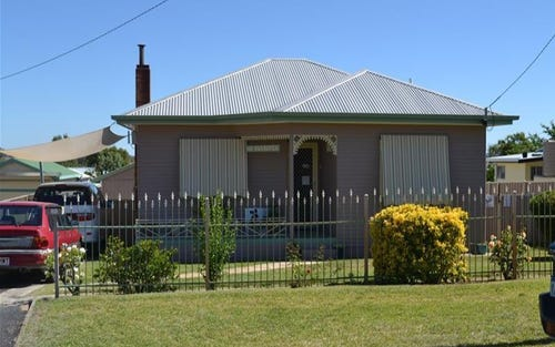 113 Urabatta Street, Woodstock NSW 2360