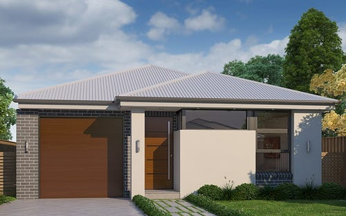 Lot 116, 151 Crown Street, Riverstone NSW 2765