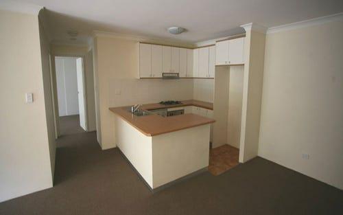 3303/177 Mitchell Road, Erskineville NSW