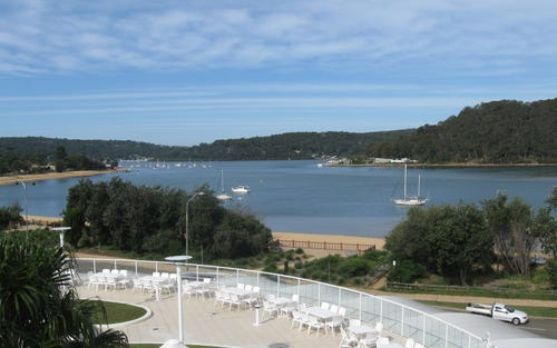 100-101 The Esplanade, Umina Beach NSW 2257