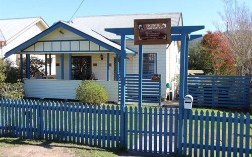 11 Church St, Gloucester NSW 2422