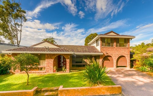 10 Peel St, Avoca Beach NSW 2251
