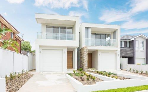 158 Parraweena Road, Miranda NSW